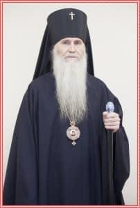 arhiepiskop_Chitinskiy-i-Krasnokamenskiy-Evstafiy_(1)